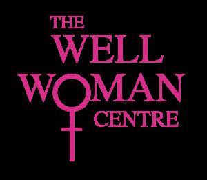 WWC_logo-Pink