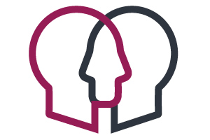 counseling-icon-pink