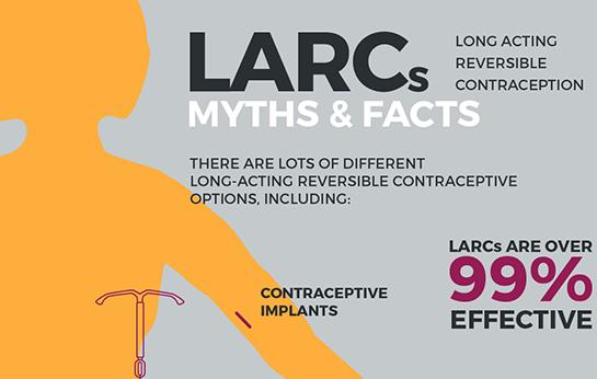 larcs-myths-facts-thumbnail