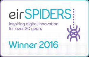 spiders-winner-badge-white-2016