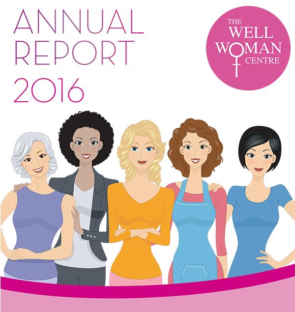 DWWC_Annual_Report_2016_thumbnail
